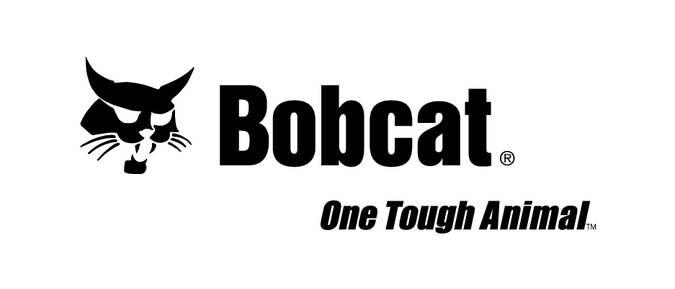 LOGO_Doosan Bobcat EMEA s.r.o.