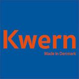 LOGO_Kwern ApS
