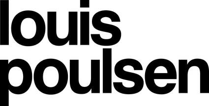 LOGO_Louis Poulsen Germany GmbH