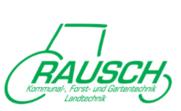 LOGO_Rausch Bagger Anbaugeräte