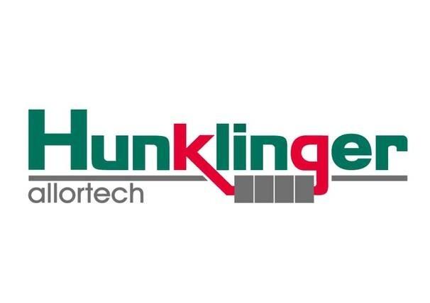 LOGO_Hunklinger allortech GmbH