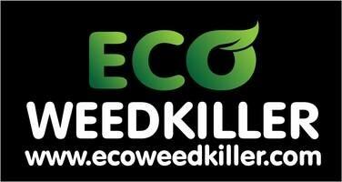 LOGO_Eco WeedKiller