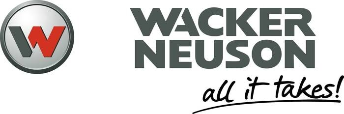 LOGO_Wacker Neuson SE