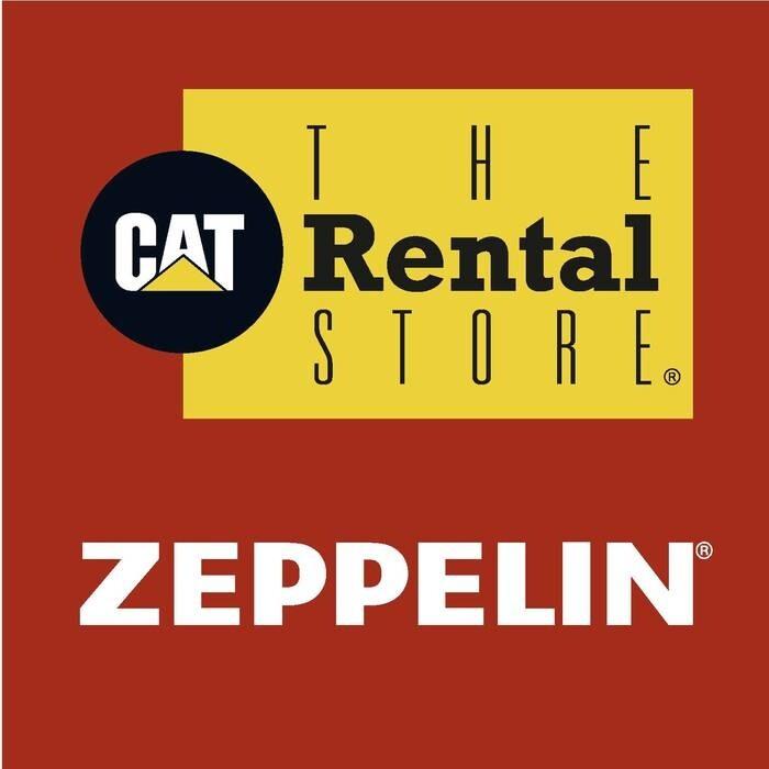 LOGO_Zeppelin Rental GmbH