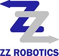 LOGO_ZZ Robotics GmbH