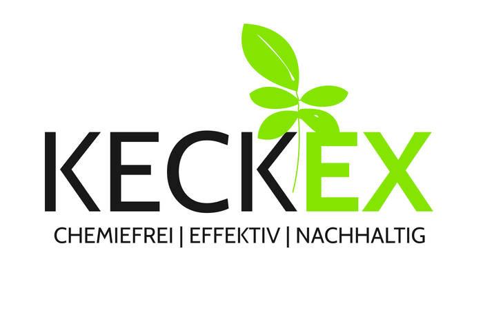 LOGO_KECKEX GmbH