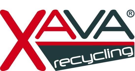 LOGO_Xava Recycling e.U.