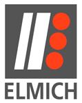 LOGO_Femox Deutschland GmbH