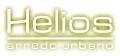 LOGO_Helios Arredo Urbano Srl