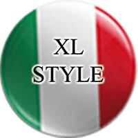 LOGO_XL Style srl