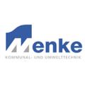 LOGO_Menke Konstruktion GmbH