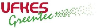 LOGO_Schültke-Ufkes Greentec GmbH