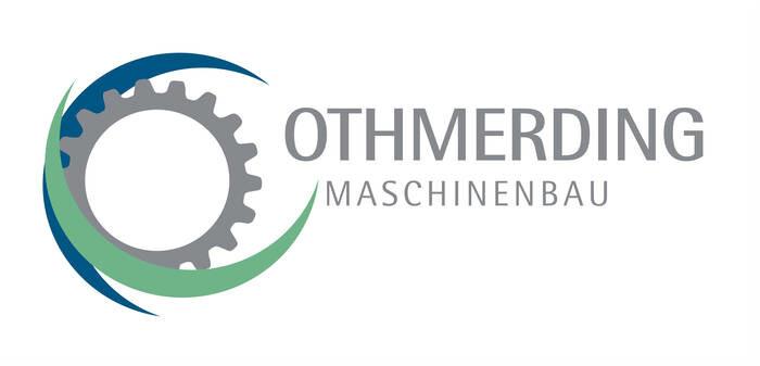 LOGO_Othmerding Maschinenbau GmbH & Co. KG