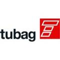 LOGO_tubag / Sievert Baustoffe GmbH & Co. KG