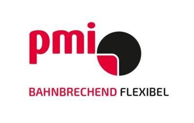 LOGO_PMI-Plast GmbH