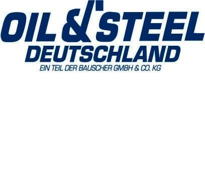 LOGO_Oil&Steel Deutschland