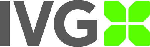 LOGO_Industrieverband Garten (IVG)
