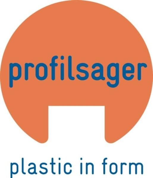 LOGO_profilsager ag