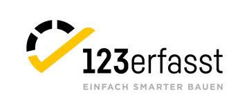 LOGO_123erfasst.de GmbH
