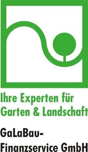LOGO_GaLaBau-Service GmbH, Medien, Webemittel & Service