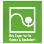 LOGO_Bundesverband Garten-, Landschafts- und Sportplatzbau e. V. Haus der Landschaft