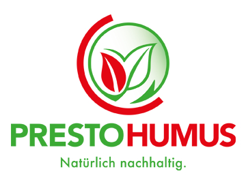 LOGO_Presto Humus GmbH