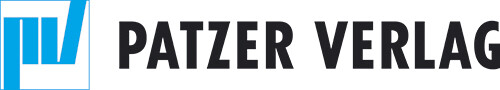 LOGO_Patzer Verlag GmbH & Co.KG