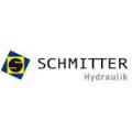 LOGO_Schmitter Hydraulik GmbH