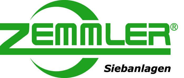 LOGO_Zemmler Siebanlagen GmbH