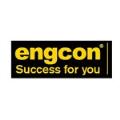 LOGO_engcon Germany GmbH