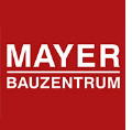LOGO_Bauzentrum Mayer GmbH & Co. KG