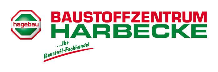 LOGO_Baustoffzentrum Wilhelm Harbecke GmbH