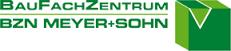 LOGO_BZN Herm. Meyer & Sohn GmbH & Co. KG
