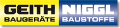 LOGO_Geith & Niggl GmbH & Co. KG