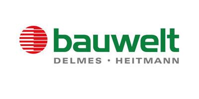 LOGO_Delmes Heitmann GmbH & Co. KG