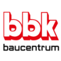 LOGO_bbk Baubedarf Konz GmbH & Co. KG