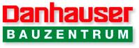 LOGO_Danhauser GmbH & Co. KG Niederlassung Schwandorf