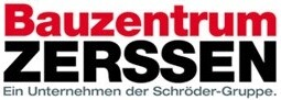LOGO_Bauzentrum Zerssen Rendsburg GmbH & Co. KG