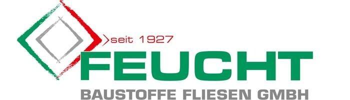 LOGO_Feucht-Baustoffe Fliesen GmbH