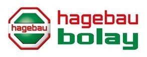 LOGO_hagebaucentrum Bolay GmbH & Co. KG