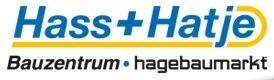 LOGO_Hass + Hatje GmbH