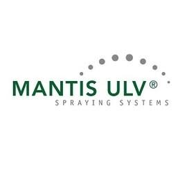 LOGO_Mantis ULV Sprühgeräte GmbH