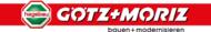 LOGO_Götz & Moriz GmbH Baustoffe