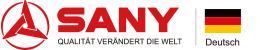 LOGO_Sany Europe GmbH