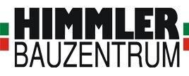 LOGO_Himmler Bauzentrum GmbH & Co. KG