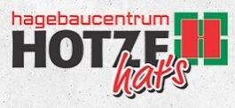 LOGO_Hotze GmbH & Co. KG Baustoffe Leese