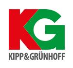 LOGO_Kipp & Grünhoff GmbH & Co. KG