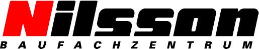 LOGO_Walter Nilsson GmbH & Co. KG Baufachzentrum