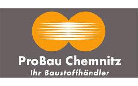 LOGO_ProBau Chemnitz GmbH
