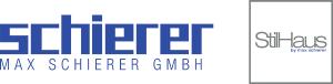 LOGO_Max Schierer GmbH
